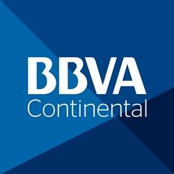 BBVA, Cusco AV. EL SOL 366, (01) 595-0...