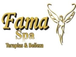 Fama Spa