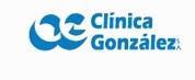 Clinica Gonzalez S.a.