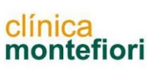 Clinica Montefiori S.a.c.