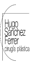 Clinica Sanchez Ferrer