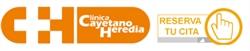 Clinica Medica Cayetano Heredia S.a.