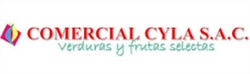 Comercial Cyla S.A.C.