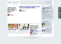 Sitio web de Centro De Psicoterapia Psicoanalitica De Lima