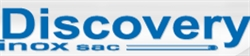 Discovery Inox S.a.c.