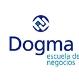 Dogma Escuela De Negocios