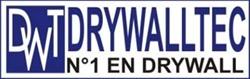 Drywalltec