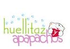 Huellitaz Y Apapachos
