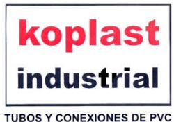 Koplast Industrial S a C
