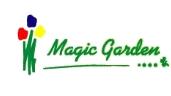 Florería Magic Garden