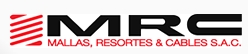 MRC Mallas Resortes y Cables S.A.C
