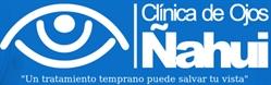 Clinica De Ojos Ñahui