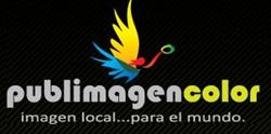 Publimagen Peru S.A.C.