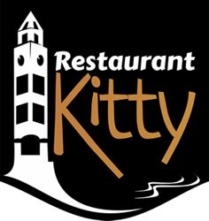 Restaurant Kitty