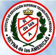 Instituto Educacion Superior Tecnologico Privado Reyna De Las Americas