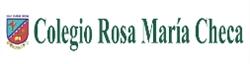 Colegio Rosa Maria Checa