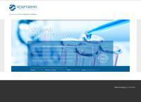 Sitio web de Laborat Farmac San Joaquin-Roxfarma SA