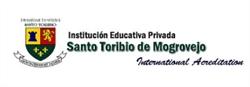 Colegio Santo Toribio de Mogrovejo