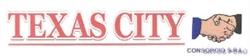 Texas City Consorcio