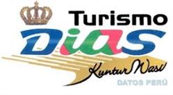 Turismo Dias