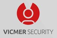 Grupo Vicmer Security Sociedad Anonima Cerrada