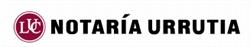 Notaria Urrutia