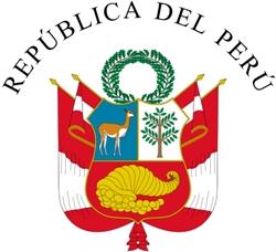 Ministerio de Educación - Direccion  Regional Chiclayo