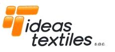Ideas Textiles S.A.C