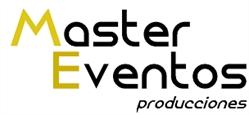 Master Eventos Jhire Toldos y Buffets