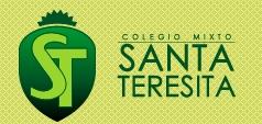 Colegio Mixto Santa Teresita