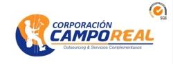 Corporacion Campo Real Sac