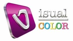 Visual Color Impresiones Digitales