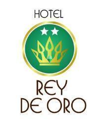 Hotelreydeoro