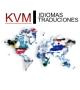 Kvm-Alquiler de Equipos de Traduccion Simultanea-Equipos Audiovisuales