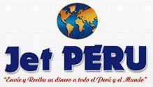 JET PERU S.A. SAN JUAN DE LURIGANCHO