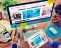 Diseño Web Bienes Raíces
