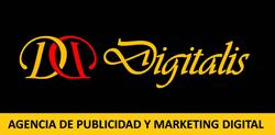 Digitalis - Publicidad y Marketing Digital