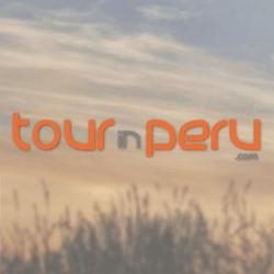 TOUR IN PERU E.I.R.L.