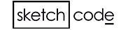 Sketch Code Diseño Web Trujillo