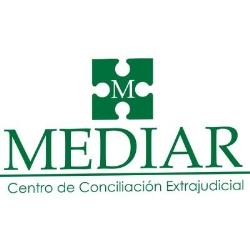 ES Agencia de Marketing Digital