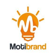 Motibrand