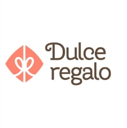 DULCE REGALO PERU S.A.C.