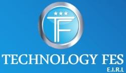 TechnologyFes