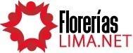 Florerías Lima