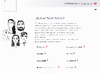 Sitio web de Tutor Doctor Lima