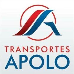 Transportes Apolo Peru SAC