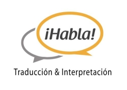 Habla Traducción & Interpretación