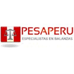 Pesa Peru EIRL