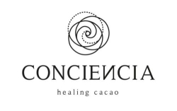 Conciencia Chocolate