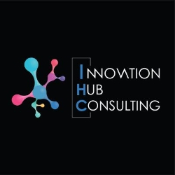 INNOVATION HUB CONSULTING